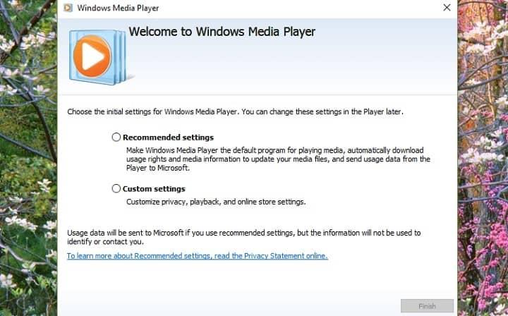 Отвечаем: что такое версия Windows 10 N и как ею пользоваться?