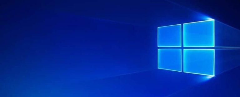 Чистая установка Windows 10 из файла ISO не выполняется на сборках Insider[Noticias].