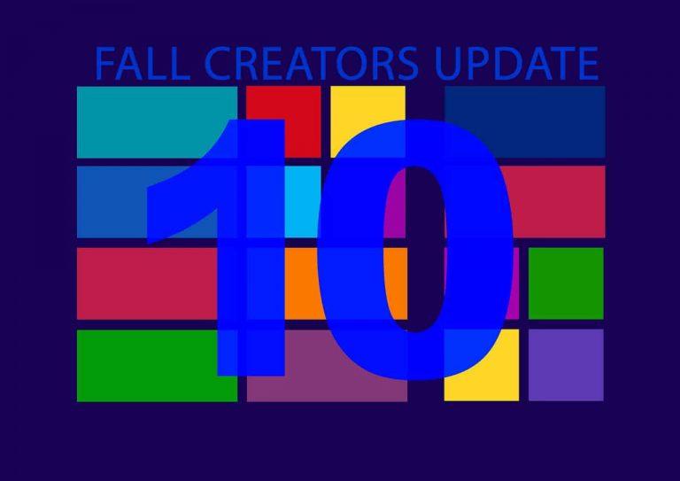 Как исправить ошибку обновления 0x80070714 в Windows 10