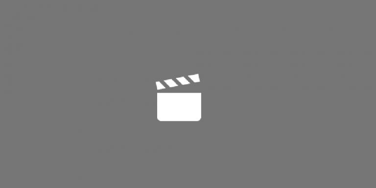 Решено: видео не воспроизводятся в Windows 10[Online y Offline].