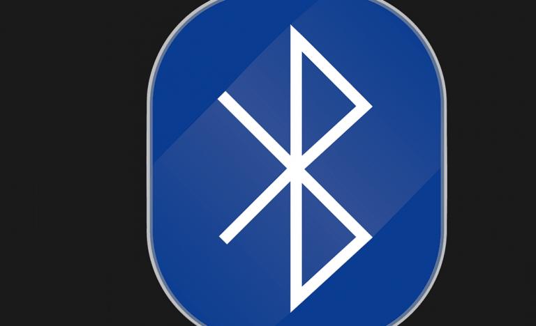 Как исправить отсутствие звука после подключения Bluetooth в Windows 10