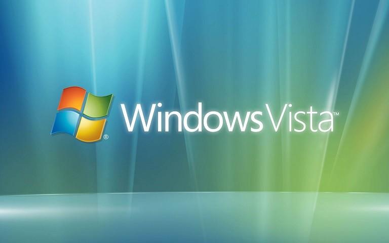 Не волнуйтесь: Windows 10 будет работать в Windows Vista