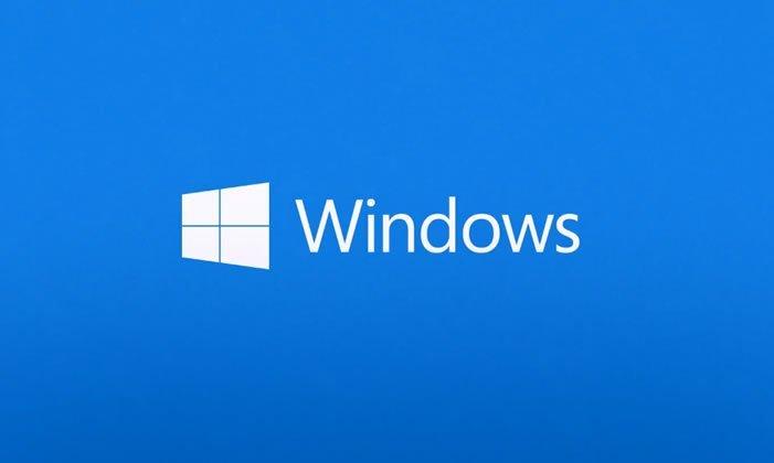 Обсуждение: Следует ли Windows 10 называть Windows 8.2?