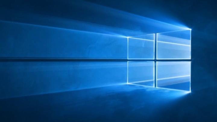 Защитник Windows в Windows 10: что вам нужно знать