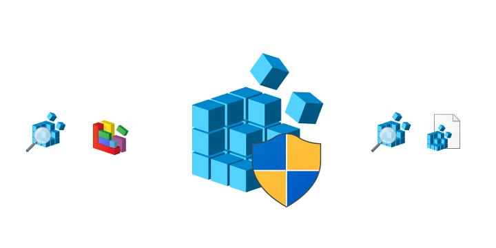 Как просматривать файлы реестра без их импорта в Windows 10