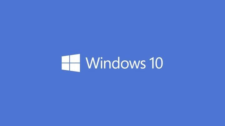 Исправлено: ошибка активации Windows 10 0xc004f050