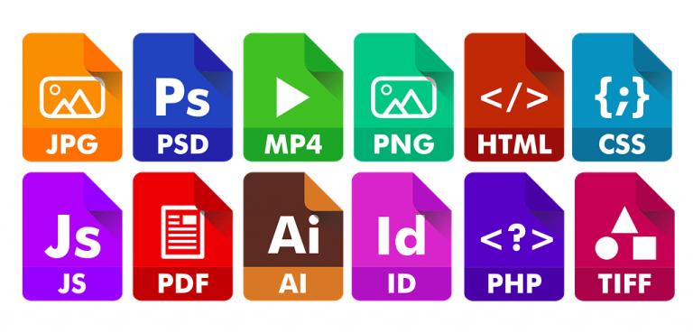 6 вещей, которые нужно сделать, если Windows 10 не открывает файлы JPG