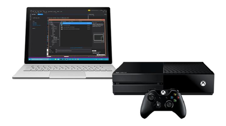 Полное исправление: нам не удавалось транслировать с вашей консоли в Windows 10