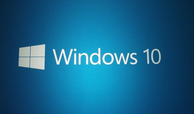 Часто задаваемые вопросы по обновлению с Windows 7 до Windows 10: вот ответы
