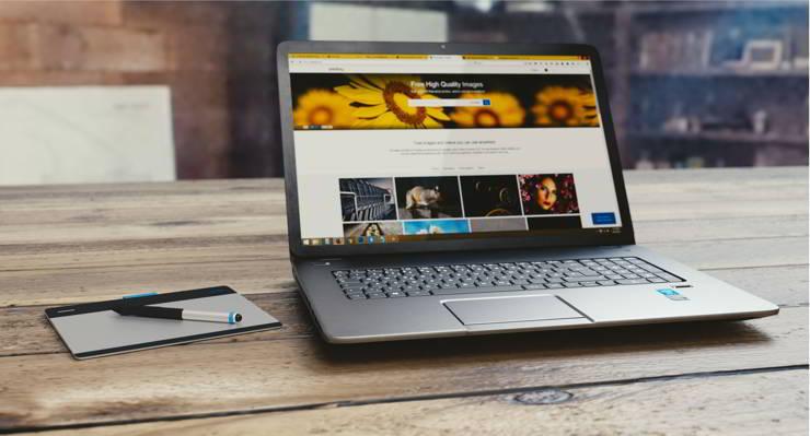 Полное руководство: перенесите лицензию Windows 10 на новый компьютер