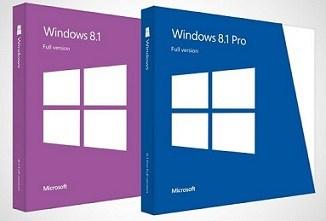 Покупайте Windows 8.1 по более низкой цене: лучшие предложения и скидки