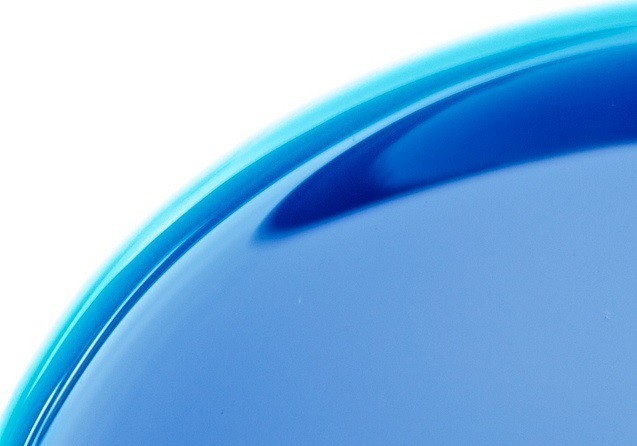 Windows Blue: в чем суть