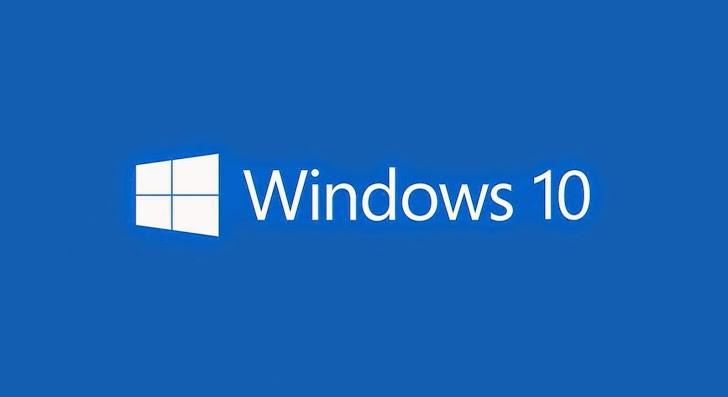 Может ли Microsoft создать сильный антивирус для Windows 10, может быть, лучший Защитник Windows?