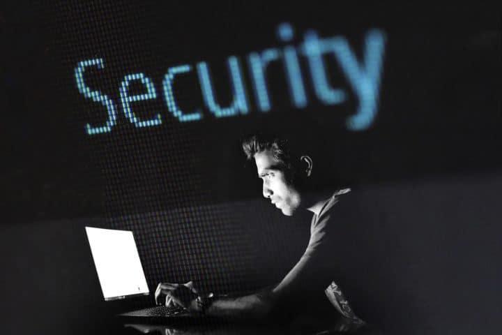 Что такое Windows обнаружила заражение шпионским ПО и как его удалить?