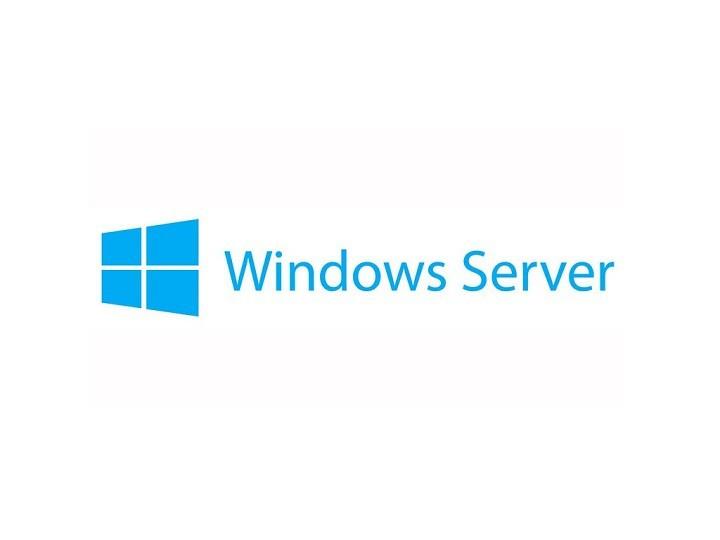 Windows Server получает временные наноконтейнеры и полугодовые обновления функций.