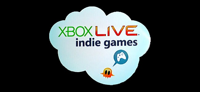 Microsoft раскрывает ID @ Xbox: программу самостоятельной публикации для Xbox One Indie