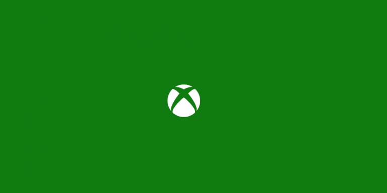 Приложение Xbox для Windows 10: все, что вам нужно знать