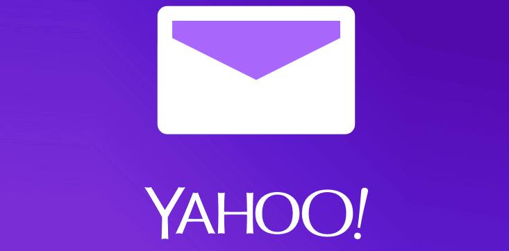Бесплатно скачать приложение Yahoo Mail для Windows 10[ACTUALIZACIÓN]